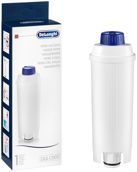 Picture of דלונגי פילטר מים - De'Longhi Water Filter