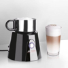 Picture of מקציף חלב חשמלי אינדוקציה ABC Lifestyle Milk Frother